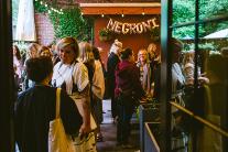 neighborhood restaurant Brooklyn, NY/Neighborhood Restaurant and Bar Brooklyn, NY